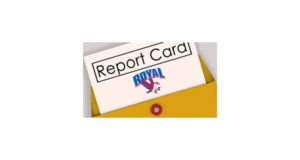 Notification: Federal Report Card for Royal ISD