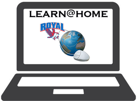 Chromebooks, Tech Support, and Learn@Home