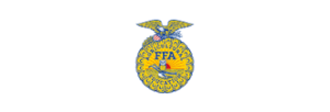 Royal FFA Sets New Record!