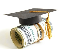 Attention RHS Seniors! Click Here to View a List of Scholarship Opportunities