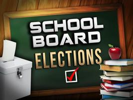 2020 Royal ISD Board of Trustees Election Information