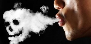 Deceitfully Deadly: The Real Costs and Dangers of Vaping​