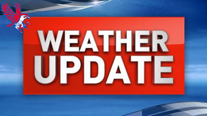 IMPORTANT ANNOUNCEMENT: Severe Weather Update for Royal ISD