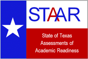 Governor Abbott Waives STAAR Testing Requirements