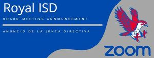 12.14.2020 RISD SPECIAL BOARD MEETING: NOTICE TO THE PUBLIC OF TELEPHONE OR VIDEO CONFERENCING