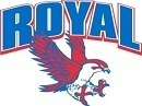 Royal ISD to be Closed 6/29 - 7/3