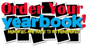 Have you ordered your 2019-2020 yearbook?