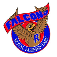 Royal Elementary Updates for the 2020-2021 School Year