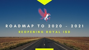 Roadmap to 2020-2021: Chromebook Distribution and Internet Access