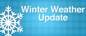 IMPORTANT RISD NOTICE: SEVERE WINTER WEATHER UPDATES