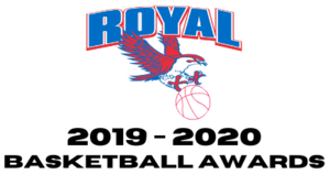 Looking Back: 2019-2020 Spotlight on Falcon Basketball!