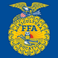 Royal FFA Travels Near and Far to Compete