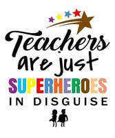 Teacher Appreciation Week Discounts - Katy/Houston Area