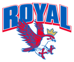 Unofficial Royal ISD Election Results