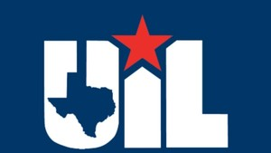 RISD UIL Academic Contest Winners