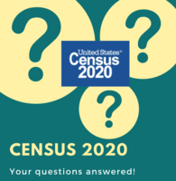 Your 2020 Census Questions Answered