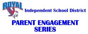 Parent Engagement Series:  Strategies for Supporting Your Child's Learning