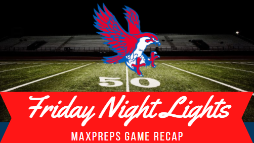 Royal versus Sealy game recap: https://t.maxpreps.com/3nFPuhB