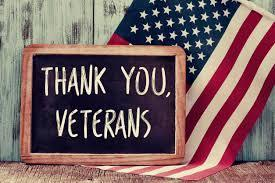 Last call for Veterans' Day submissions!  Please send a picture and story about the veteran(s) in your life along with their name to falconstrong@royal-isd.net by 3pm today to be included in the tribute. Thank you!