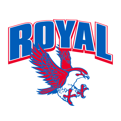 Please visit https://www.royal-isd.net/o/royal-isd/page/meet-our-school-board to review the 2020-2021 Royal ISD School Board Organizational Structure.