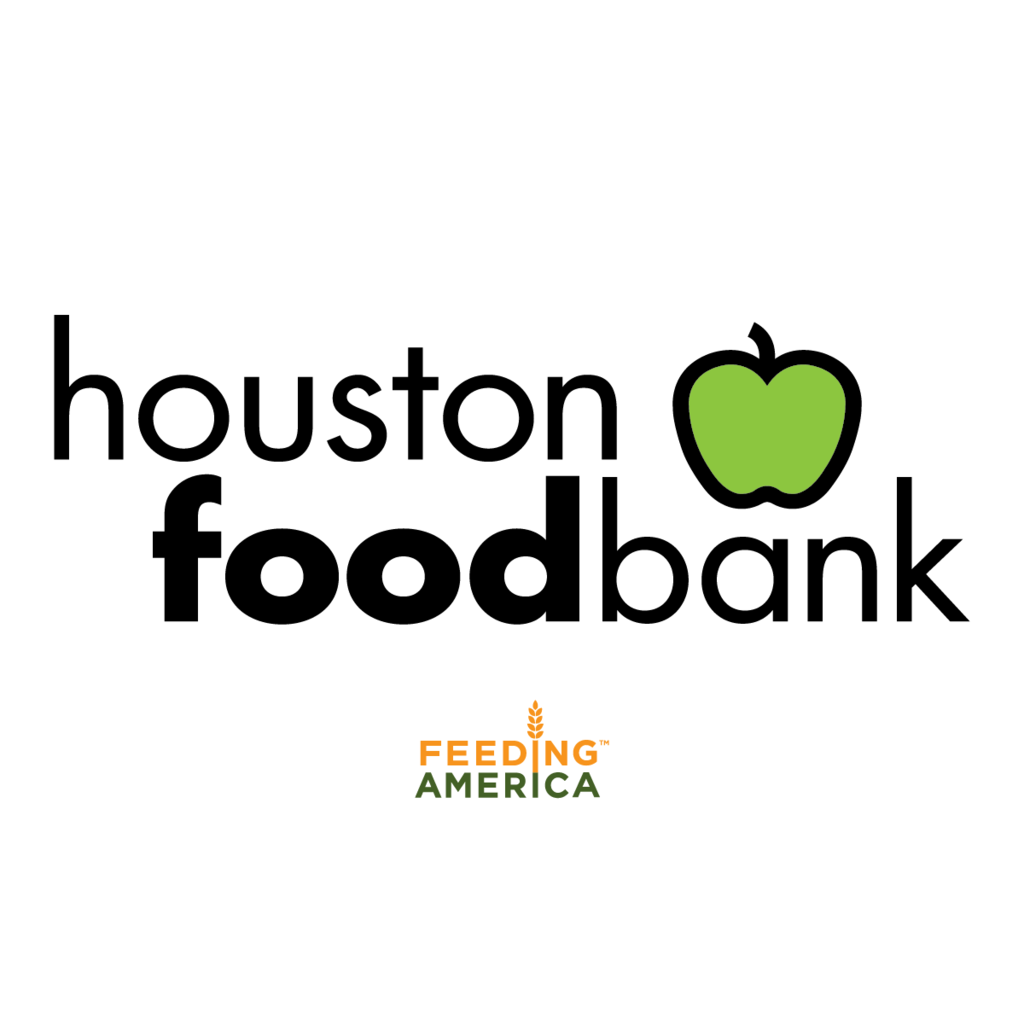 Reminder! Houston Food Bank will be distributing items today from 4-6pm at the PAC entrance of Royal HS today!