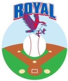 Visit https://5il.co/nua4 to view the 2021 Royal High School baseball schedule.