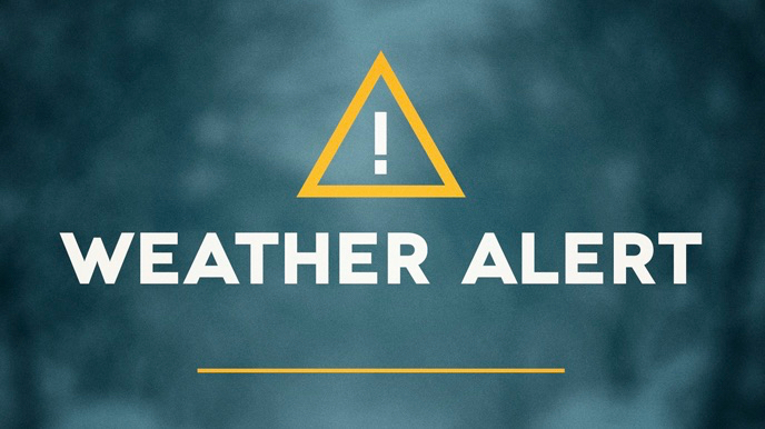 Greetings, Falcons! We hope you are staying warm on this chilly day. Royal ISD is continuing to monitor the weather. As of now, freezing temperatures are not expected for our area, but we will inform you if anything changes. Have a great evening!