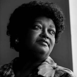 Black History Month: Before Rosa Parks, there was Claudette Colvin, who was arrested nine months prior for not giving up her bus seat to white passengers. https://www.biography.com/activist/claudette-colvin