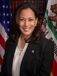 Black History Month: In 2021, Kamala Harris became the first woman of African or Asian descent to become vice president. Harris's mother immigrated to the United States from India and her father immigrated from Jamaica. https://www.biography.com/political-figure/kamala-harris