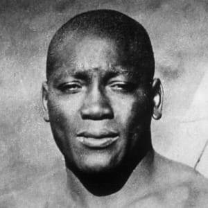 Each day this month we will share a post in honor of Black History Month. Jack Johnson became the first African American man to hold the World Heavyweight Champion boxing title in 1908. He held onto the belt until 1915. https://www.biography.com/people/jack-johnson-9355980