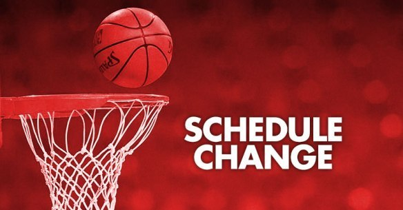 IMPORTANT UPDATE! The Lady Falcons basketball playoff game has been moved to tomorrow, 2/20. Please visit https://www.royal-isd.net/article/404562?org=royal-isd for complete information and for ticket purchasing information.