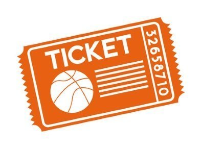 Headed to see the men's and women's basketball teams in today's playoff games? Visit https://www.royal-isd.net/article/404562?org=royal-isd for ticket information.