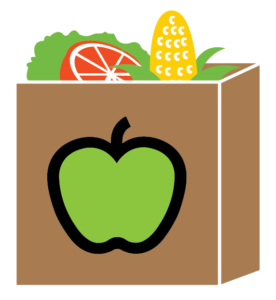 Reminder! Houston Food Bank food distribution, Royal High School PAC, 3:30PM. If you would like to volunteer handing out groceries please report to the PAC center at 3:15PM