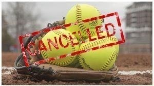 CANCELLED - Tuesday, 2/23 RHS Softball, Royal at Aldine Davis Davis, 5:00PM