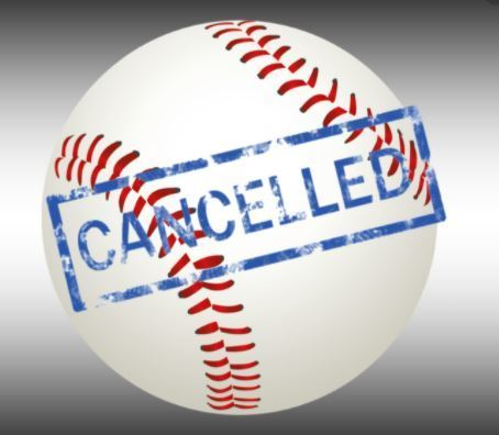 The 2021 Bob Watson Baseball Tournament scheduled for March 11th-13th has been cancelled due to COVID restrictions at the City of Houston's Sylvester Turner Park. The Astros Youth Academy apologizes and hopes that we will have all of behind us in 2022.