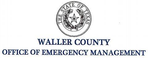 Waller County Office of Emergency Management is gathering information to get our homebound seniors vaccinated. If you or your organization are aware of any homebound seniors that are in need of COVID vaccinations, please call us at 281-822-4200. Thank you.
