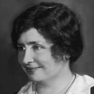 Women's History Month - American educator Helen Keller overcame the adversity of being blind and deaf to become one of the 20th century's leading humanitarians, as well as co-founder of the ACLU. https://www.biography.com/activist/helen-keller