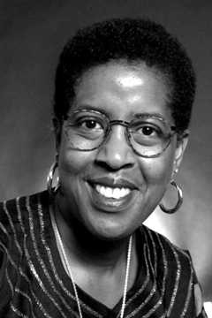 Women's History Month - March 8, 1945 – Lilia Ann Abron, entrepreneur and chemical engineer, the first African American woman to earn a PhD in chemical engineering (1972). https://www.thehistorymakers.org/biography/lilia-abron