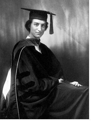 Women's History Month - Dorrit Hoffleit was a research astronomer at Yale known for her work in variable stars, astrometry, spectroscopy, meteors, and the Bright Star Catalog, as well as her mentorship of other astronomers. https://www.cwhf.org/inductees/dorrit-hoffleit