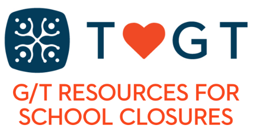 GT resources