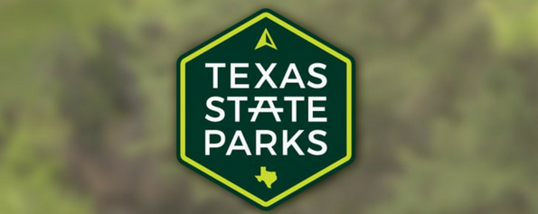 At the direction of Governor Abbott, Texas State Parks will be closed to the public effective at the close of business Tuesday, April 7 in order to maintain a safe environment for visitors, volunteers, and staff. https://content.govdelivery.com/accounts/TXPWD/bulletins/28548e1