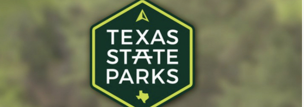 Texas state park closures