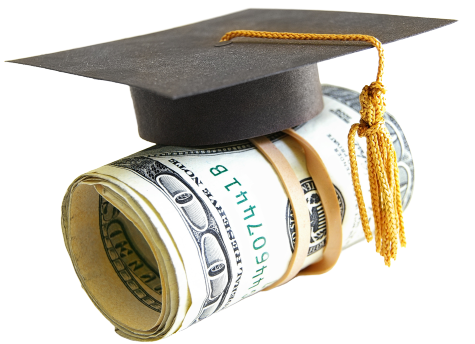 Attention Seniors: Additional scholarships have been added! Please visit https://www.royal-isd.net/o/royal-isd/page/2020-scholarship-opportunities for details on the Waller County A&M Club opportunity and to access the April Scholars App list.