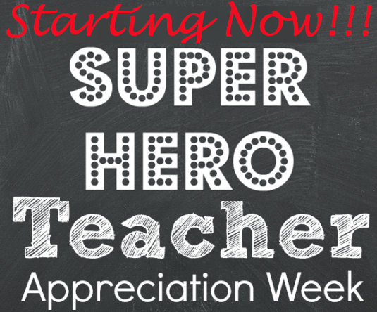 Starting Now: ​Teacher Appreciation Week 2020 starts today! YOUR MISSION: Complete the 2020 RISD Teacher Appreciation Messages​ form​​ (https://forms.gle/6P6vyekx1z6S6xdT7​) to tell your teachers how much you appreciate all they do! Also see https://bit.ly/2KYwOrb.