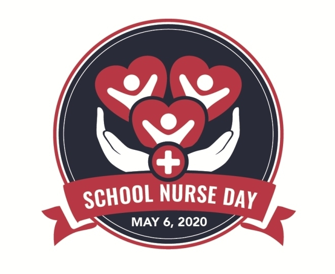 Tomorrow, May 6, is National School Nurse Day. National School Nurse Day was established to foster a better understanding of the role of school nurses in the educational setting. Check back on Wednesday for the RISD tribute to our Falcon nurses.