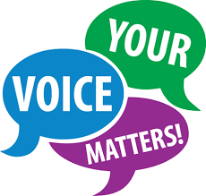 "Have you completed the Royal ISD ""Superintendent Leadership Profile Questionnaire""? Your feedback is vital! Visit https://www.royal-isd.net/o/royal-isd/page/superintendent-search--14) to make your voice heard prior to the May 24th deadline!"