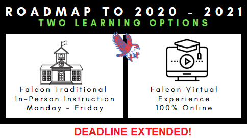 UPDATE! We are extending the deadline from Wednesday, July 15 to Friday, July 18. This change will allow RISD to provide additional information and will allow parents and guardians sufficient time to make the best choice for their students. https://bit.ly/2Dmkv7l