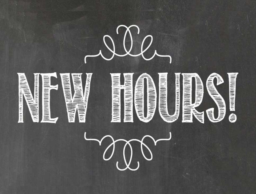 Good morning! In our prior message, we did not include the shorter Friday hours. That will continue in the 2020-2021 school year. Please visit https://www.royal-isd.net/o/royal-isd/page/school-hours--117 to view the 2020-2021 school hours.